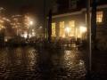 Svendborg-aften 3