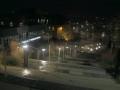 Svendborg-aften  4