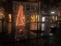 Svendborg-aften 2