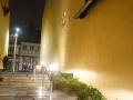 Svendborg-aften-regnvejr-16