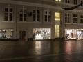 Svendborg-aften-regnvejr-19
