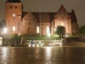 Svendborg-aften-regnvejr-22