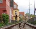byvandring2010_frank_02-jpg
