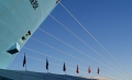 anette-diagonal-2013-01a