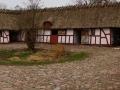 Den Fynske landsby_Michael01
