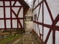 Den Fynske landsby_Michael04