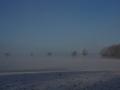 Anette_001_Vinter