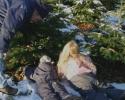 julensomduhuskerden_jensa_003