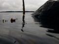 Vand. Kresten_03