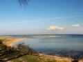 den blå lagune