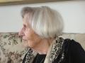 Karen - billede af et smukt familiemedlem