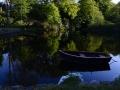 Vejstrup mølle. Foto; Dorthe (2)